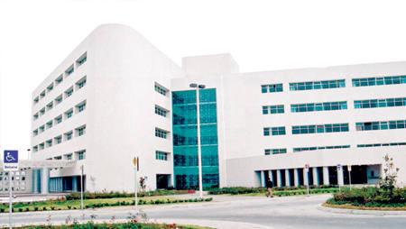Centro_Medico_Toluca_del_ISSEMYM