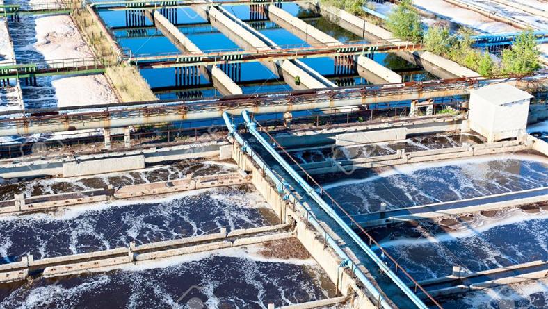 La importancia del Tratamiento de Aguas Residuales